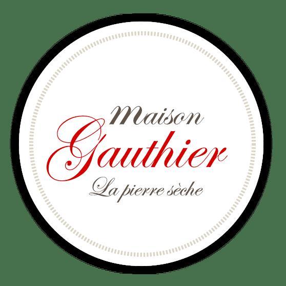 Centre Formation Gauthier | Initiation & Perfectionnement Pierre Sèche